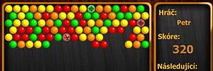 Hry: guliky online hry zadarmo