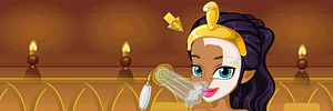 Egyptian Royal Spa