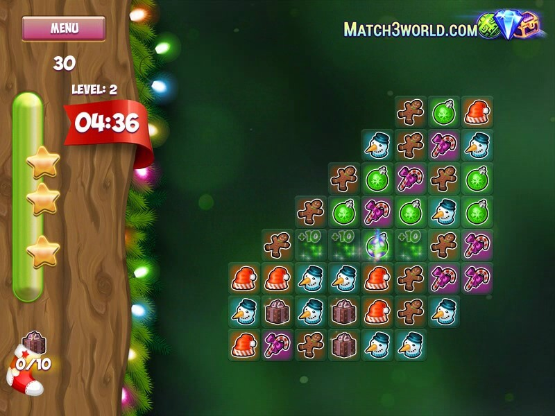 Kartove Hry Zolik Online